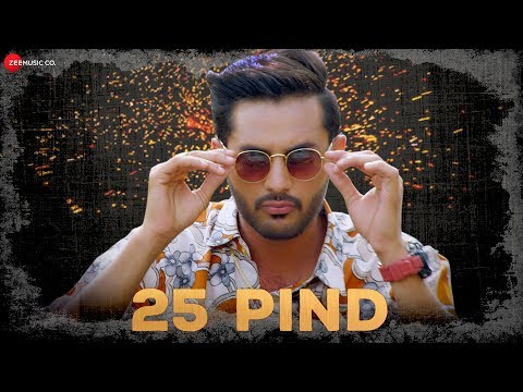25 Pind – Rohit Gujjar Satrala Films mp3 letöltés