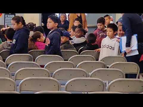 Estrella Elementary School