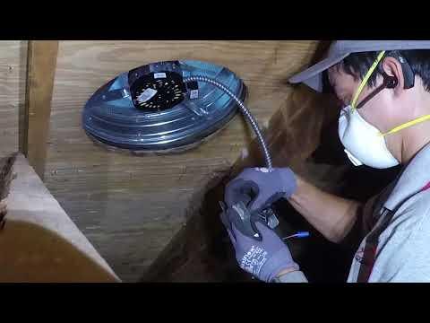 attic-ventilation/fan-install
