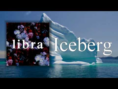 libra - Iceberg