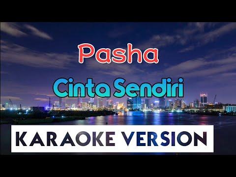 pasha---cinta-sendiri-karaoke