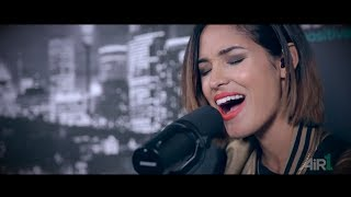 "Air1 - ""You Carry Me"" Moriah Peters LIVE"