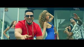 Whatsapp video song download tinyjuke