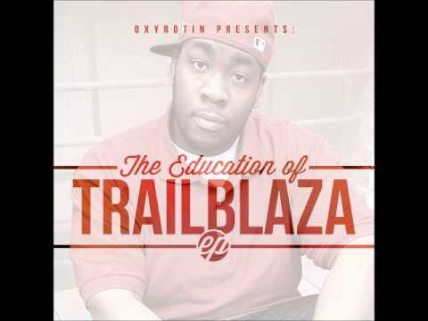 Trailblaza   Chasing Excellence