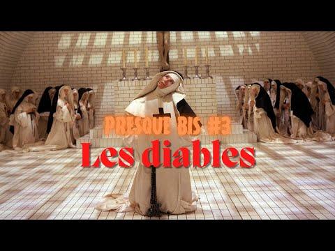 Presque Bis #3 - Les Diables
