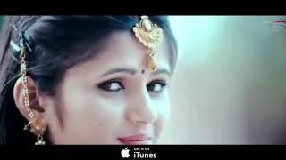 Haal Jaave Dilli Jhum Uthe Agra Sar Rar || Ghume Re Tera Ghagra || Best HARYANVI 2017