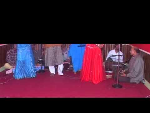 Bhojpuri Hot Muqabla 5