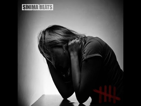 How Many Times Instrumental (Smooth RnB Beat with Acoustic Guitar) Sinima Beats