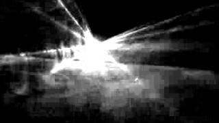 DJ MASTI-efekty laserowe