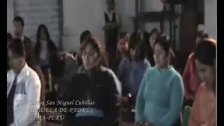 Motivacion de Impacto - Carlos San Miguel (LIMA-PERU) 967070767