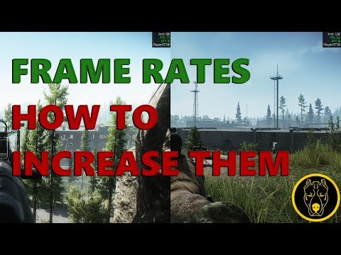 low-reserve-frame-rate?-no-problem---0.12-escape-from-tarkov-fps-guide