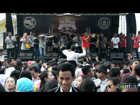 SCIMMIASKA - LELAH - LIVE @ SMKN 1 SUKRA - INDRAMAYU - THE BONTOT RECORDS :: BONTOT PRODUCTION
