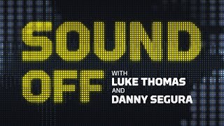 Should Darren Till Move Up To 185? | Sound Off: Episode 448