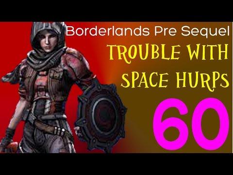 borderlands the pre sequel claptrap gameplay ending relationship