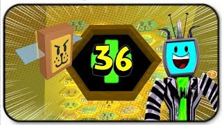 36 Bee Expansion What Will Happen Next In Roblox Bee Swarm Simulator