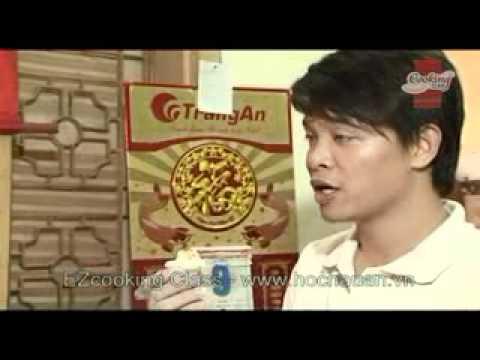 Chương trình S-Vietnam - Bánh Trung thu