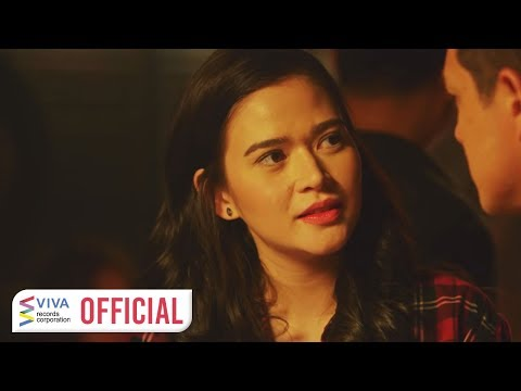 Zia Quizon — Umaaraw Umuulan | Luck At First Sight Movie OST