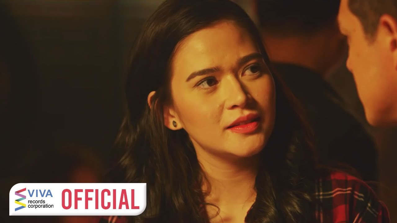Zia Quizon — Umaaraw Umuulan | Luck At First Sight Movie ...