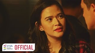 Zia Quizon - Umaaraw Umuulan (OST for LUCK AT FIRST SIGHT)