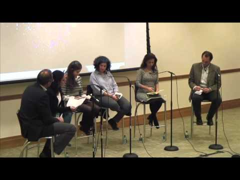 The Arab Networked Public Sphere  Social Mobilization Post Revolutions 1