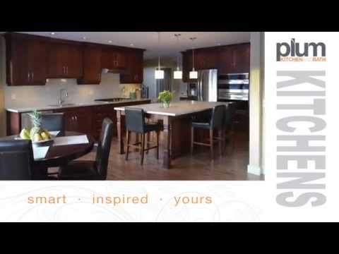 Unique Kitchen Renovations Calgary | Kitchen Remodeling Calgary ...
