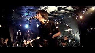 NOA | DASH BOARD #050 【Trailer】