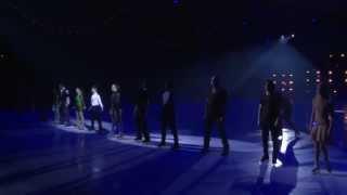"Denis Ten and friends 2013 / ""Денис Тен и друзья"" пролог"