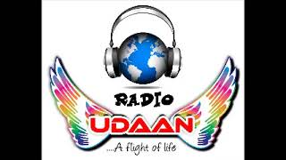 Game show 9   New year by Radio Udaan