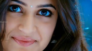 Whatshapp status 2018 | Kal tak jiske sapne dekhe | Bollywood new romantic song 2018|Bawania