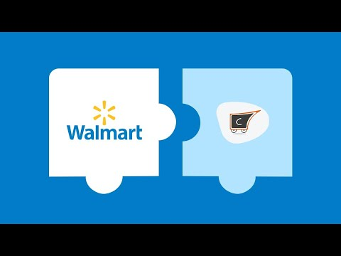 Walmart Canada Bigcommerce Integration App - Sell On Walmart.ca With CedCommerce