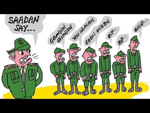suriye 2018  cartons etc   hazırlayan  hülya erdoğan