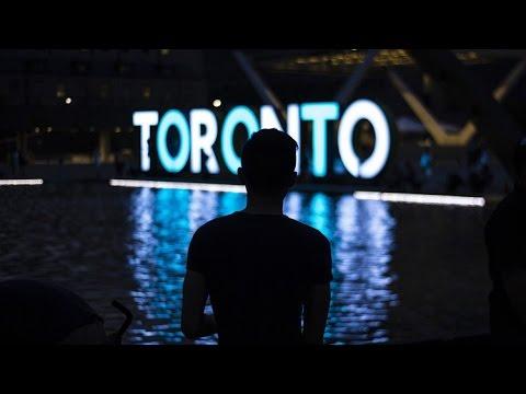 Los Mexicanos Buscan La 'Tierra Prometida' En Canadá Tras Las Amenazas De Trump