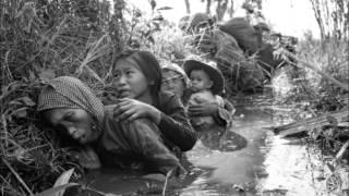 Repeat youtube video สงครามเวียดนาม