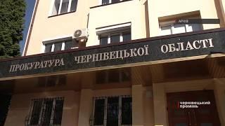 видео За побиття чоловіка звільнено двох працівників Вижницького відділення поліції