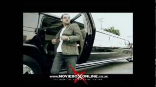 JAAN [OFFICIAL VIDEO] - GIPPY GREWAL - HERE I AM