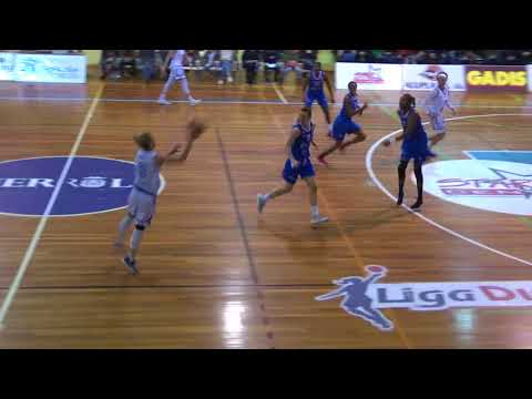 UniFerrol-Perf Avenida (03-02-2018)