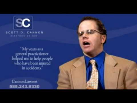 Accident Attorney In Livingston County New York Uses ...