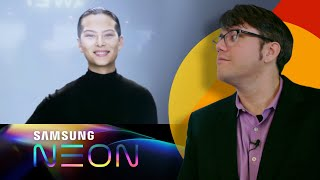 talking-with-neon-ai-samsung-s-best-attempt-at-being-human