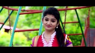Namaste telugu movie new trailer | raja - gulte.com
