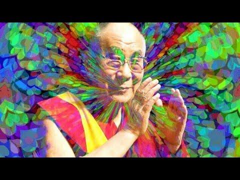 Avalokiteshvara Chenrezig  Mantra  (Long Mantra)