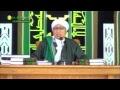 Bersatulah Umat Islam, Saudara Seiman Memanggilmu Buya Yahya Tafsir Al Qur an 16 Sept 2017