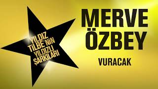 Merve Özbey Vuracak Video