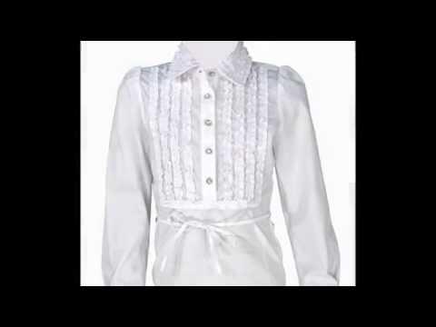 Как отбелить шелковую блузку в домашних условиях если она посерела