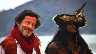 Vermelho Filme Completo em Português Brasil TV Globo Rio 450 Ano