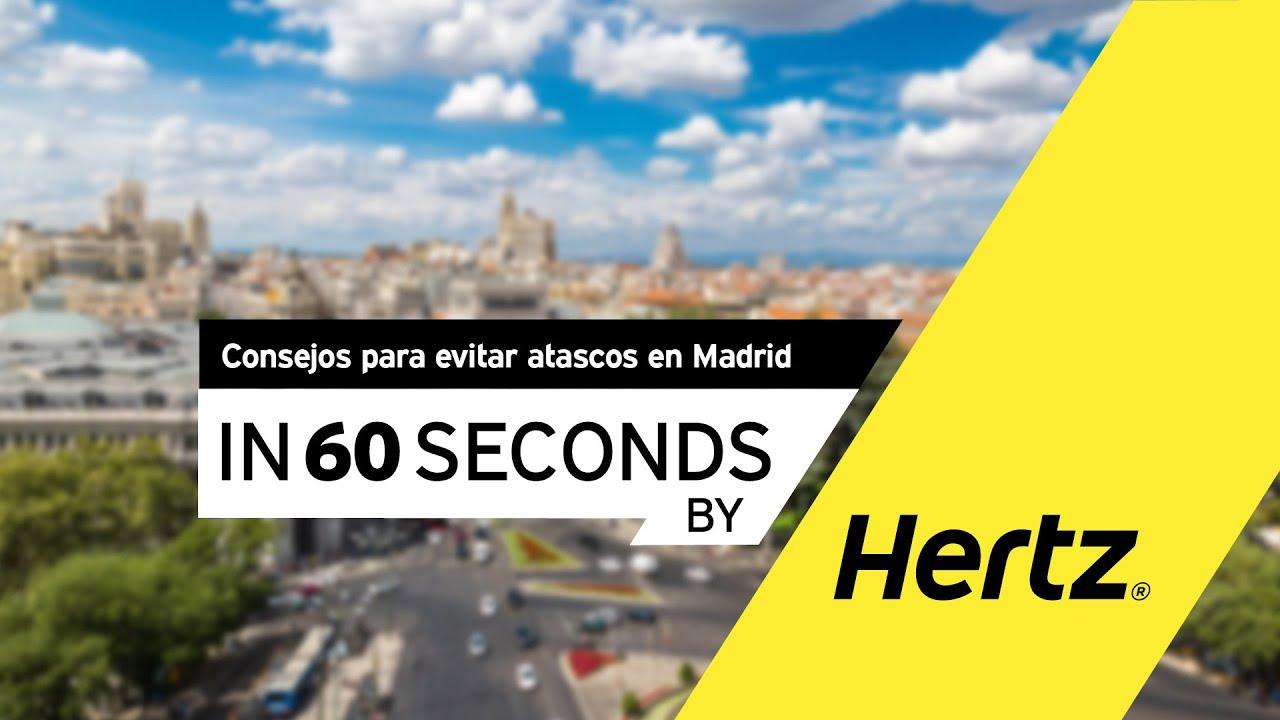 30bb4c1c1561 Alquiler de Coche en Barcelona desde 16 € por día - Hertz