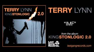 Terry Lynn - IMF