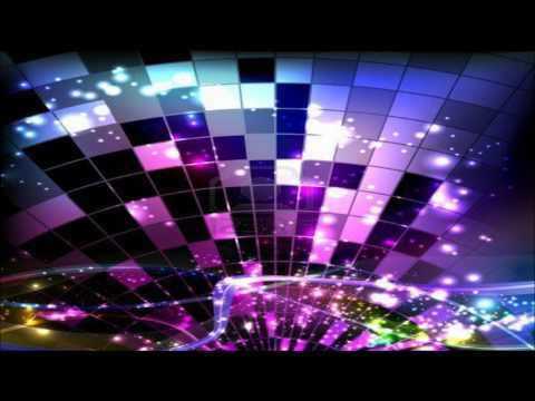 TheDjJade - Welcome To The 80´s
