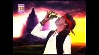 New Gujarati Daru Pidho Video Song - Rajdeep Barot - DJ Jaanudi Maari Jaan