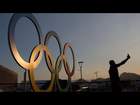 a-cord-cutter's-guide-to-watching-the-2016-summer-olympics