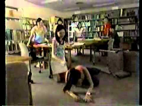 Rasen TV - Episode 09 Eng Hard Subs